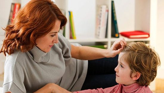 Çalışan Anne Çocukla Nasıl İletişim Kurmalı ?