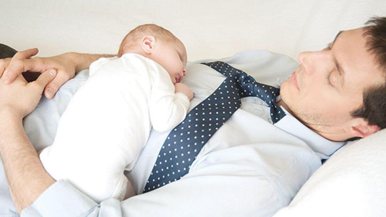 Özel sektörde babalık izni kaç gün 2020?